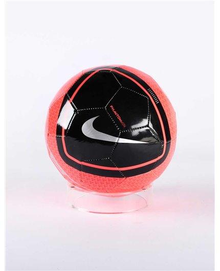 NIKE SC3984-644 Nike Phantom Vision