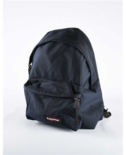 EASTPAK ZAINO  PADDED K620 NAVY22S
