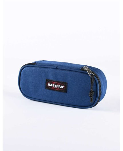 EASTPAK OVAL EK717 77Z