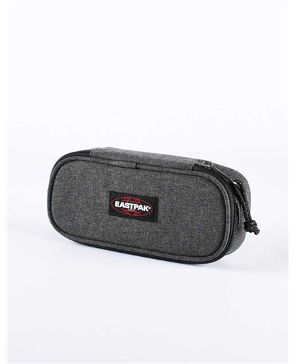 EASTPAK OVAL EK717 77H