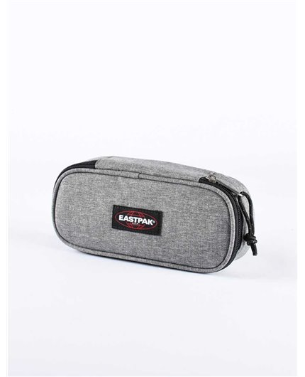 EASTPAK OVAL EK717 363