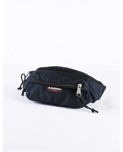 EASTPAK DOGGY BAG EK073 22S