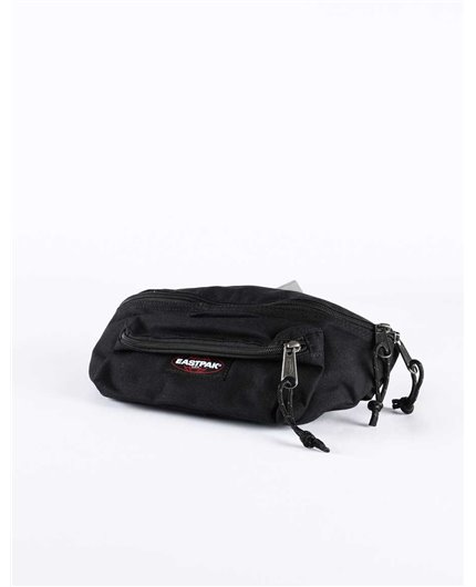 EASTPAK DOGGY BAG EK073 008