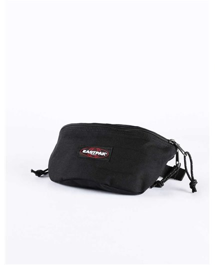 EASTPAK SPRINGER EK074 008