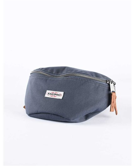 EASTPAK SPRINGER EK074 63Y