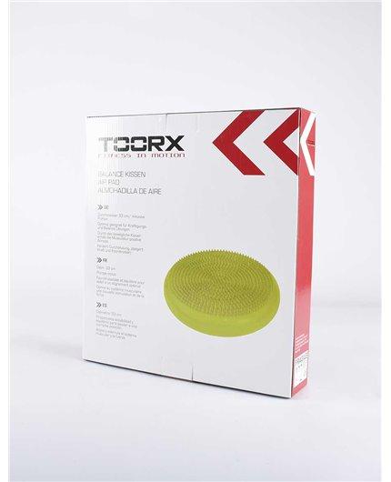 TOORX AHF-043