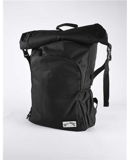 BILLABONG S5BP06 BIP0 VENTURE PACK