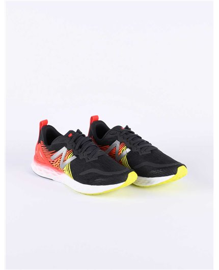 NEW BALANCE MTMP0BR Fresh Foam Tempo