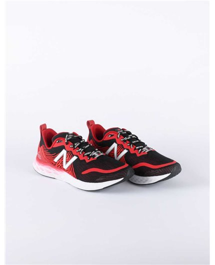 NEW BALANCE MTMPOSD1 Fresh Foam Tempo
