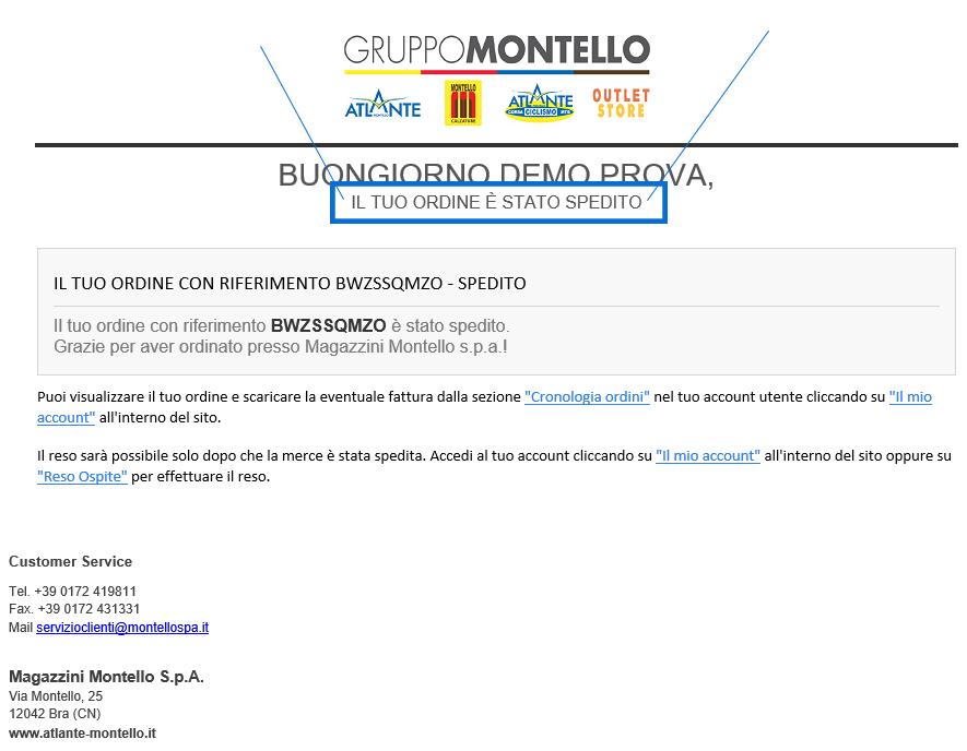 2_Mail_ordine_Spedito.png
