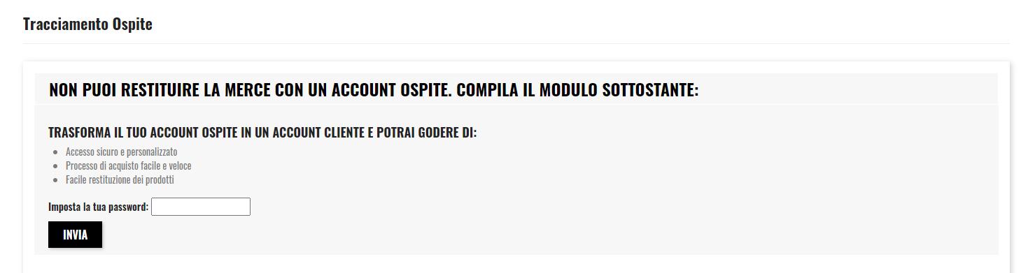 3b_Reso_Ospite.png