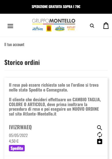 5_Dettaglio_Ordini_e_Resi.png