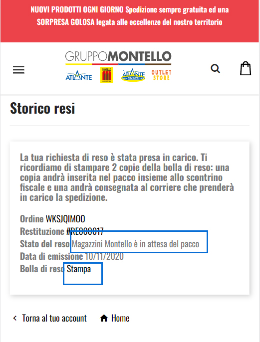 7_Storico_Resi.png